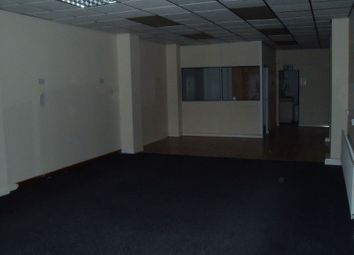 Thumbnail Property to rent in High Street, Wath-Upon-Dearne, Rotherham
