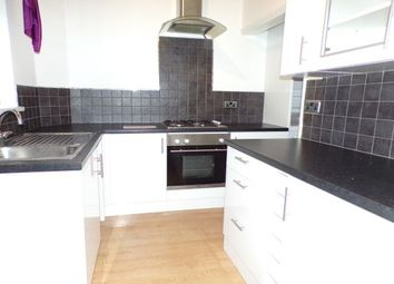 Thumbnail 2 bed terraced house to rent in Wilson Street, Darlington