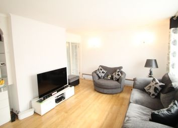 Thumbnail 3 bed property to rent in Blackwell Avenue, Guildford