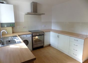 Thumbnail 2 bedroom terraced house for sale in Thistledown Close, Eccles, Manchester
