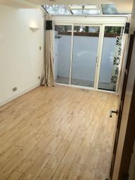 Thumbnail 1 bed flat to rent in Millbrook, Guildford