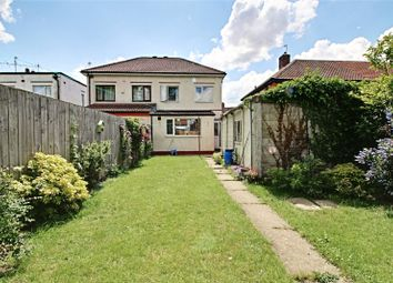 3 bed semi-detached house for sale in Rokeby Park, Hull, East Yorkshire HU4