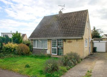 Thumbnail 2 bed detached house for sale in Riverway, South Cerney, Cirencester