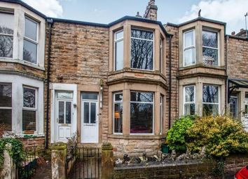 Thumbnail 4 bed terraced house for sale in Oxford Street, Lancaster, Lancashire
