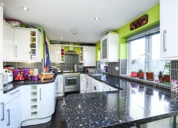 Thumbnail 4 bed terraced house for sale in Penshurst Road, Thornton Heath