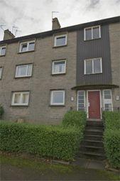 Thumbnail 1 bed flat for sale in Cruickshank Crescent, Aberdeen