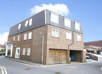 Thumbnail 1 bed flat to rent in Bridge Street, Walton-On-Thames