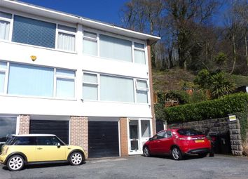 Thumbnail 2 bed end terrace house for sale in Primley Court, Waterleat Road, Paignton, Devon