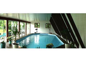 Thumbnail 7 bed property for sale in 63150, La Bourboule, Fr
