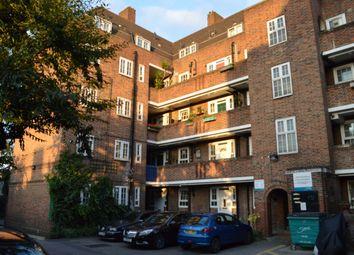 1 bed flat to rent in Peckham Park Road, Peckham SE15