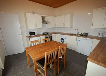 Thumbnail Room to rent in Outwoods Street ( Room, Burton Upon Trent, Staffordshire