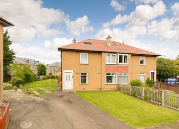 Thumbnail 3 bed property for sale in 45 Colinton Mains Grove, Colinton Mains