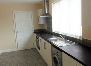 Thumbnail 1 bedroom flat to rent in 1 Bed Flat Main Road, Gedling, Nottingham NG4 3He