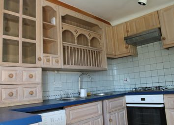 Thumbnail 1 bed flat to rent in The Green, Chartham