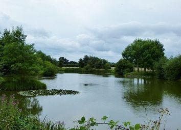 Thumbnail Leisure/hospitality for sale in Llandrinio, Llanymynech
