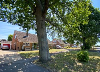 4 bed semi-detached house for sale in Oaklands Way, Fareham PO14