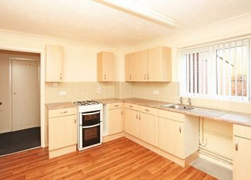 Thumbnail 2 bed flat for sale in King Street, Wellington, Telford
