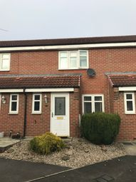 Thumbnail 2 bed terraced house to rent in The Covers, Swalwell, Gateshead