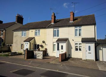Thumbnail 2 bed property to rent in Osborne Road, Willesborough, Ashford