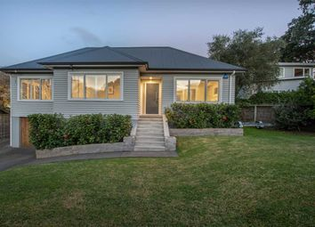 Thumbnail 3 bed property for sale in Hauraki, North Shore, Auckland, New Zealand