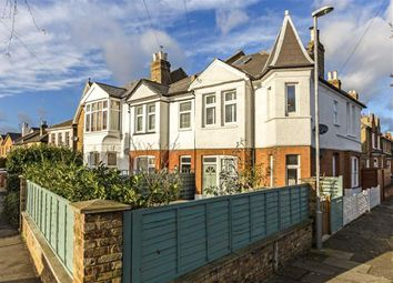 Thumbnail 2 bed flat for sale in Glenthorne Road, Kingston Upon Thames