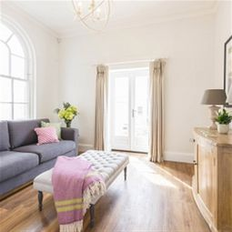 Thumbnail 4 bed end terrace house for sale in Crown Street West, Poundbury, Dorchester