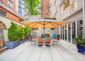 Thumbnail 2 bed apartment for sale in 22 Renwick St #1A, New York, Ny 10013, Usa