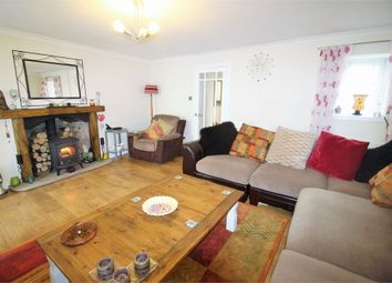 Thumbnail 3 bed terraced house for sale in High Street, Leslie, Fife
