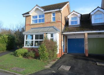 3 bed detached house for sale in Icknield Close, Bidford-On-Avon, Alcester B50