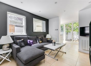 1 bed maisonette for sale in Parsons Green, Parsons Green, London SW6