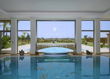 Thumbnail 10 bed villa for sale in Silves, Silves, Portugal