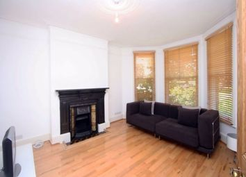 Thumbnail 2 bed flat to rent in Albert Road, Alexandra Park, London