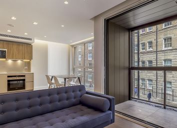 Thumbnail 1 bedroom flat to rent in Great Peter Street, Westminster, London, London