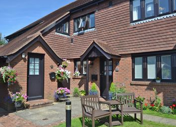 2 bed flat for sale in Wheelwrights, West Chiltington, West Sussex RH20