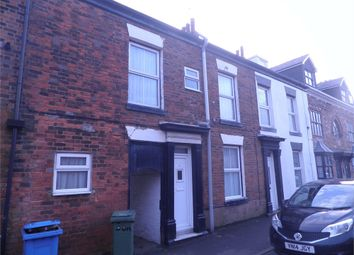 Thumbnail 3 bed end terrace house to rent in Walter Street, Withernsea, East Riding Of Yorkshire