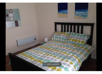 Thumbnail 2 bed flat to rent in Well Street, Paisley