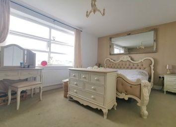 Thumbnail 2 bedroom maisonette to rent in Sutton Park Road, Seaford