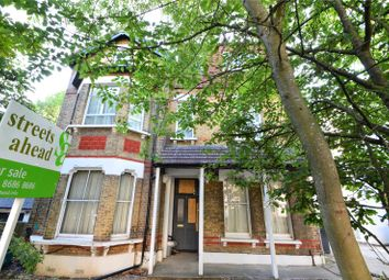 Thumbnail 1 bed flat for sale in January House, 28 Birdhurst Rise, South Croydon