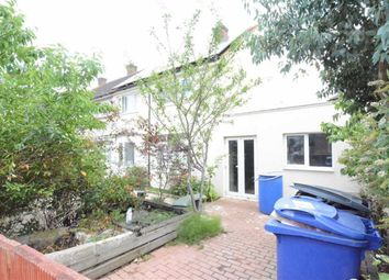 Thumbnail 5 bed end terrace house to rent in Fullarton Crescent, South Ockendon, Essex
