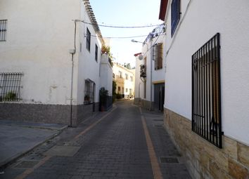 Thumbnail 3 bed town house for sale in Arboleas, Almería, Spain