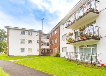 Thumbnail 2 bed flat for sale in Leighton Court, Copperdale Close, Earley