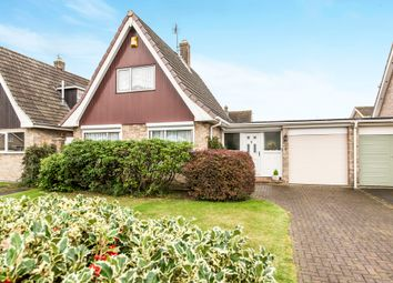 Thumbnail 2 bedroom detached house for sale in Stainsby Gate, Thornaby, Stockton-On-Tees