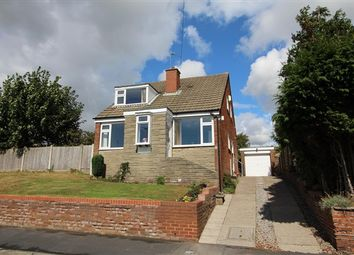 Thumbnail 3 bed property for sale in Park Link, Ormskirk