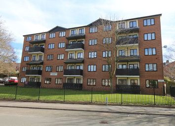 Thumbnail 3 bed maisonette for sale in Flat 11, Henderson Court, Queensway, Oldbury, West Midlands