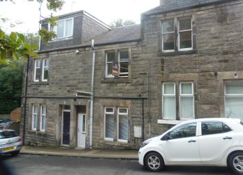 1 bed flat for sale in Buffies Brae, Dunfermline KY12