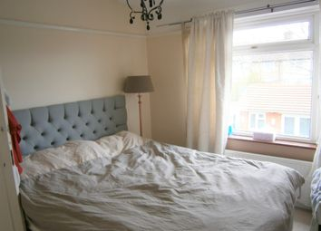 Thumbnail Room to rent in Eastcote, Greenford