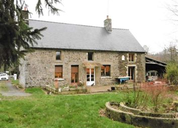 Thumbnail 1 bed country house for sale in 50600 Les Loges-Marchis, France