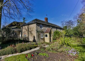 Thumbnail 3 bed cottage for sale in Sheriffs Lench, Evesham