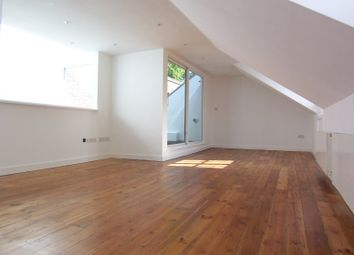 Thumbnail 3 bed property to rent in Belsize Court Garages, Belsize Park