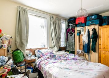 Thumbnail 2 bed terraced house for sale in Dockland Street, Docklands